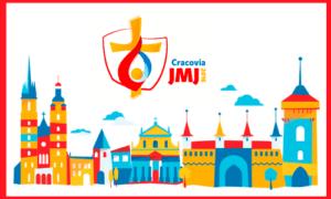 jmjcracovia2016gran
